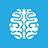 Brain Games-48