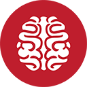 Brain Games red-128