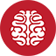 Brain Games red icon