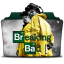 Breaking Bad-64