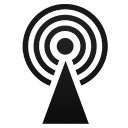 Broadcast-128