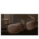 Brown Glasses-128