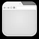 Browser Alt