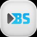 Bs Player Light-128