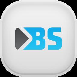 Bs Player Light
