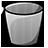 Bucket Empty-48