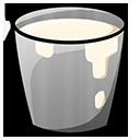 Bucket Milk-128