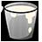 Bucket Milk-48