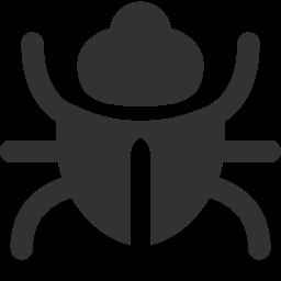 Bug-256