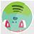 Bulbasaur Spotify-48