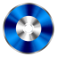 Buray Drive Circle icon