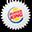 Burguerking logo-32