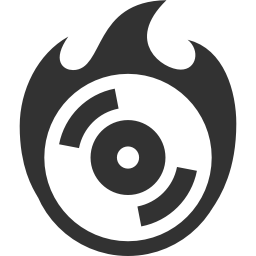 Burn CD