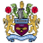 Burnley FC Logo-48