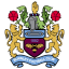 Burnley FC Logo Icon