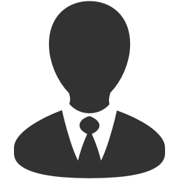 Businessman Icon Download Windows 8 Vector Icons Iconspedia