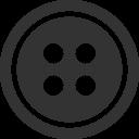 Button-128