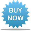 Buy Now-128