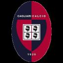 Cagliari Logo-128