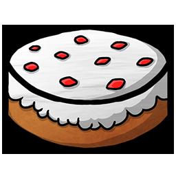 Cake Icon Download Minecraft Icons Iconspedia