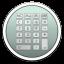 Calculator-64