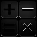 Calculator Modern-128