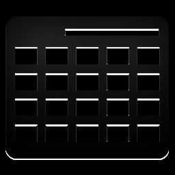 Calender Dates