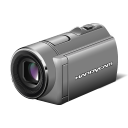 Camcorder Sony HandyCam HDR CX700V-128