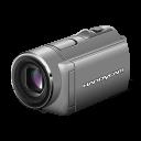 Camcorder Sony HandyCam HDR CX700V-128