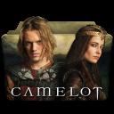 Camelot-128