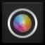 Camera Dark icon