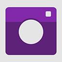 Camera flat-128