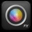 Camera Fx Alt icon