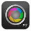 Camera Fx icon