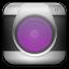 Camera Ics Icon