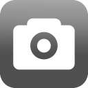 Camera iOS 7-128