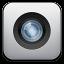 Camera Iphone Icon