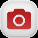 Camera Light-128