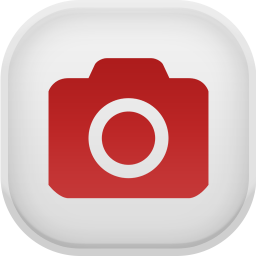 Camera Light Icon Download Light Icons Iconspedia