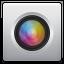 Camera Modern icon