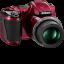 Camera Nikon Coolpix L820 Alt Icon