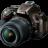 Camera Reflex Nikon D5200 Bronze-48