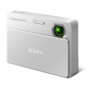 Camera Sony Cyber Shot DSC TX100V-128