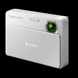 Camera Sony Cyber Shot DSC TX100V