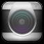 Camera Zoom icon