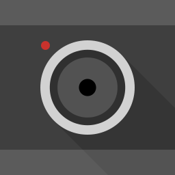 Cameraics