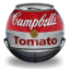 Campbell icon