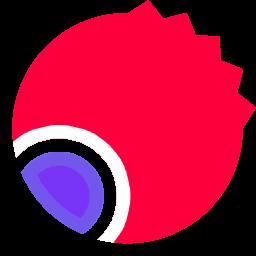 Candybar Circle