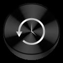 Capsule Black Drive Circle-128