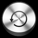 Capsule Drive Circle-128